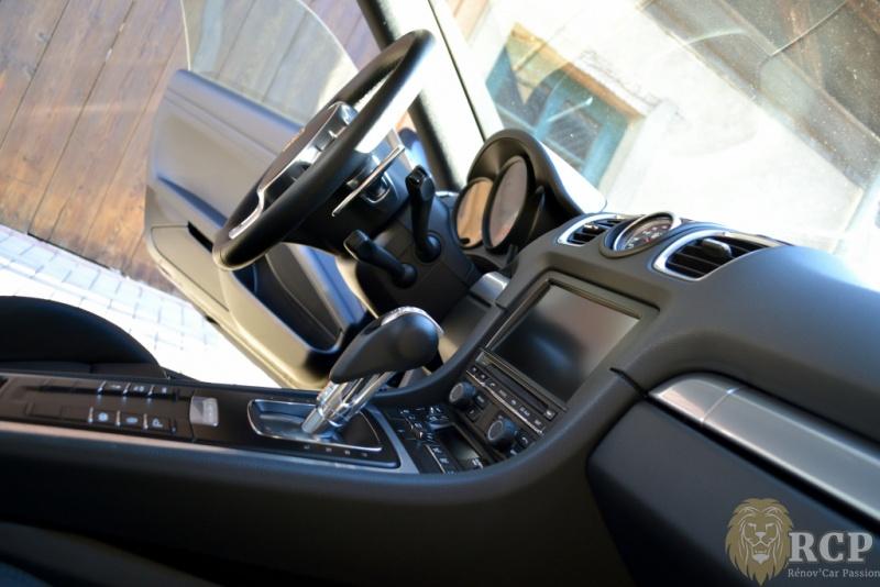 Topic unique : Posez vos questions à Renov'Car Passion -> ND Car Care - Page 3 1523009597-800-x-534px-DSC_0217