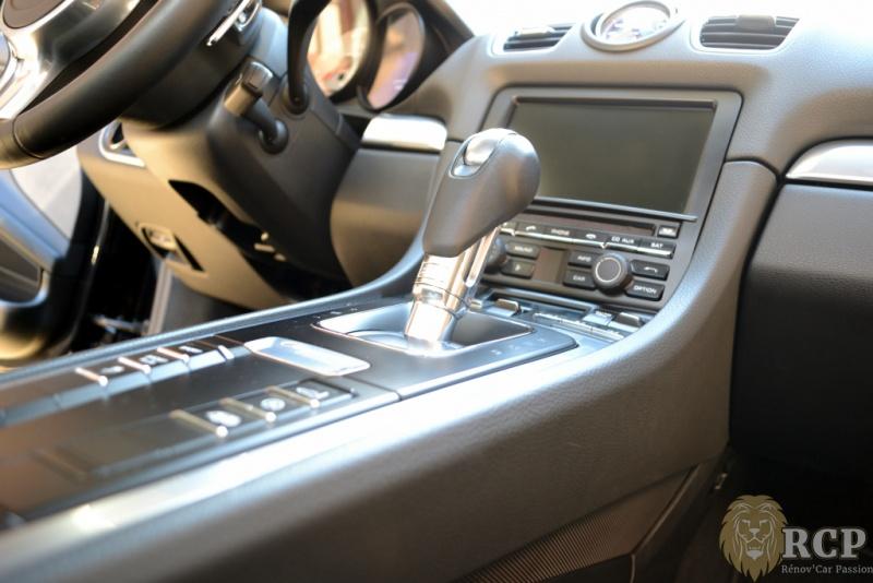 Topic unique : Posez vos questions à Renov'Car Passion -> ND Car Care - Page 3 1523009597-800-x-534px-DSC_0218
