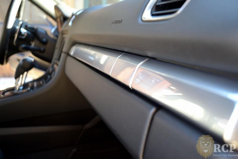 Topic unique : Posez vos questions à Renov'Car Passion -> ND Car Care - Page 3 1523009597-800-x-534px-DSC_0219