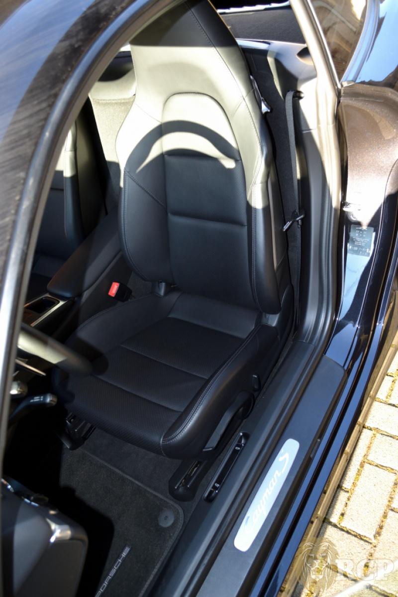 Topic unique : Posez vos questions à Renov'Car Passion -> ND Car Care - Page 3 1523009837-800-x-1199px-DSC_0222
