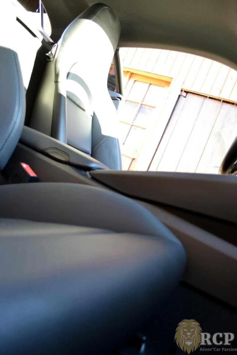 Topic unique : Posez vos questions à Renov'Car Passion -> ND Car Care - Page 3 1523009837-800-x-1199px-DSC_0223