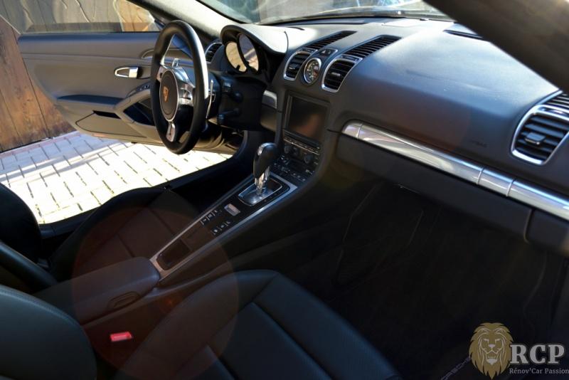 Topic unique : Posez vos questions à Renov'Car Passion -> ND Car Care - Page 3 1523009837-800-x-534px-DSC_0224