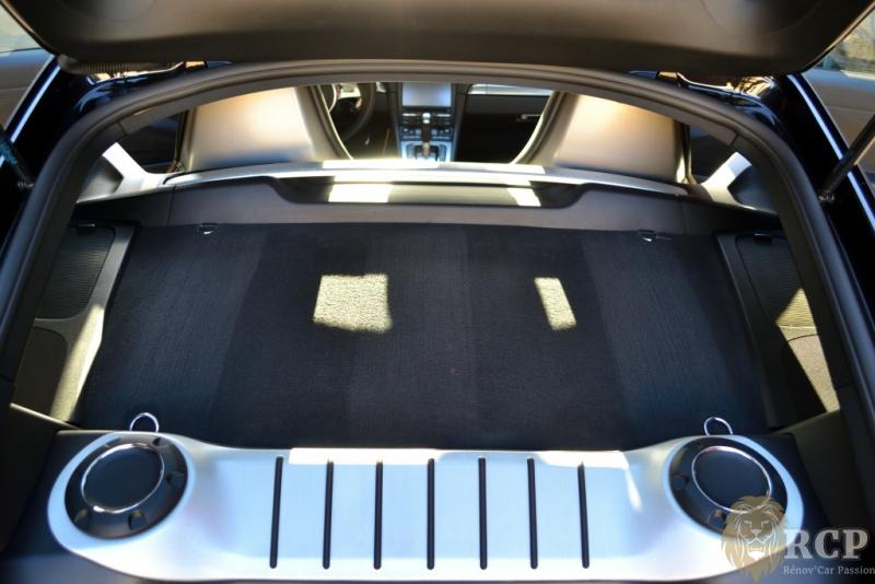 Topic unique : Posez vos questions à Renov'Car Passion -> ND Car Care - Page 3 1523009837-800-x-534px-DSC_0226