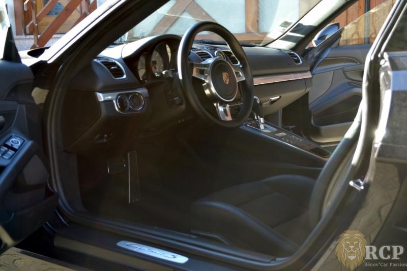 Topic unique : Posez vos questions à Renov'Car Passion -> ND Car Care - Page 3 1523009837-800-x-534px-DSC_0227