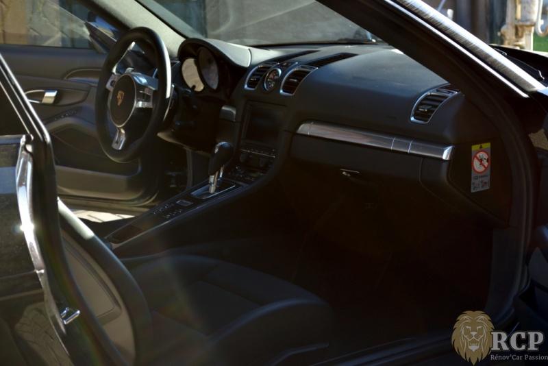 Topic unique : Posez vos questions à Renov'Car Passion -> ND Car Care - Page 3 1523009838-800-x-534px-DSC_0228