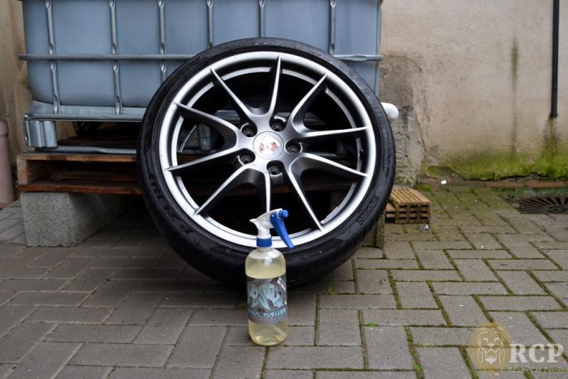 Topic unique : Posez vos questions à Renov'Car Passion -> ND Car Care - Page 3 1524043212-800-x-534px-DSC_00022