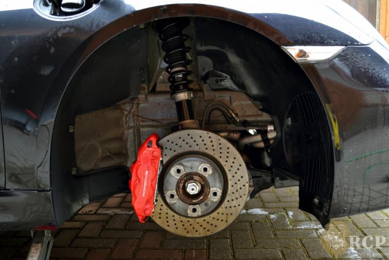 Topic unique : Posez vos questions à Renov'Car Passion -> ND Car Care - Page 3 1524043278-800-x-534px-DSC_00031