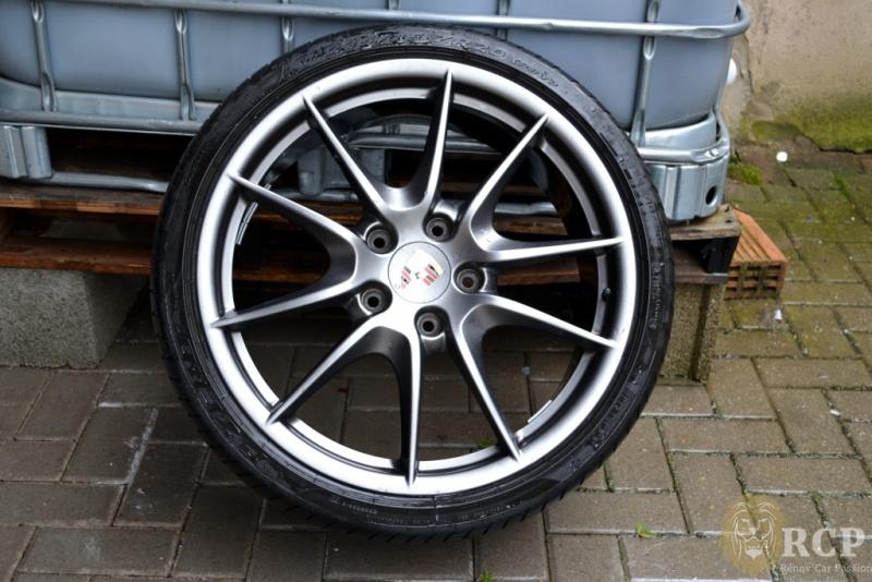 Topic unique : Posez vos questions à Renov'Car Passion -> ND Car Care - Page 3 1524043278-800-x-534px-DSC_00032