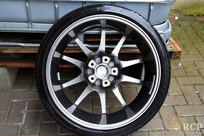 Topic unique : Posez vos questions à Renov'Car Passion -> ND Car Care - Page 3 1524043278-800-x-534px-DSC_00033