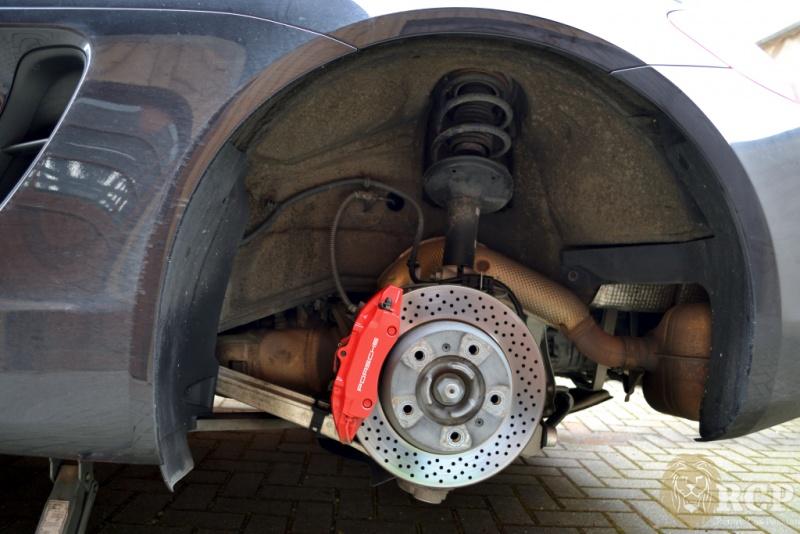 Topic unique : Posez vos questions à Renov'Car Passion -> ND Car Care - Page 3 1524043279-800-x-534px-DSC_00037
