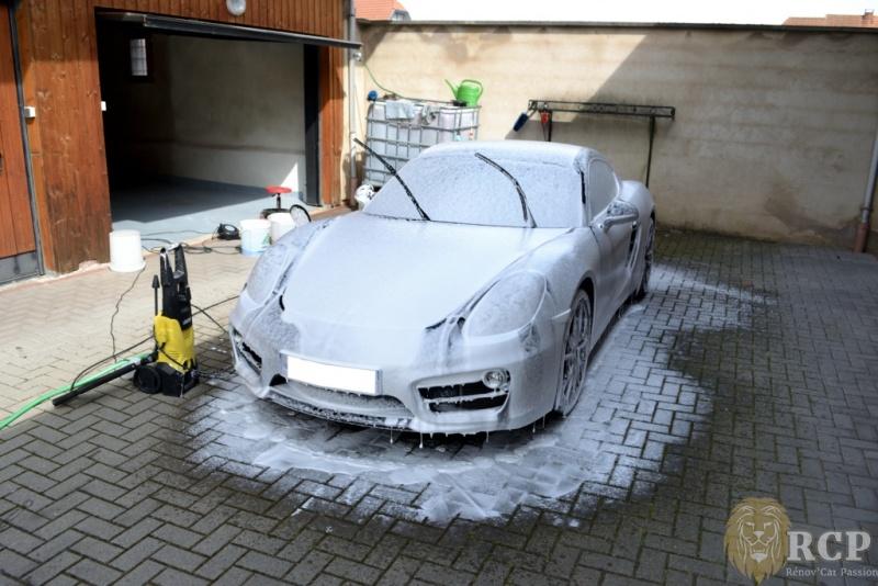 Topic unique : Posez vos questions à Renov'Car Passion -> ND Car Care - Page 3 1524043279-800-x-534px-DSC_00040