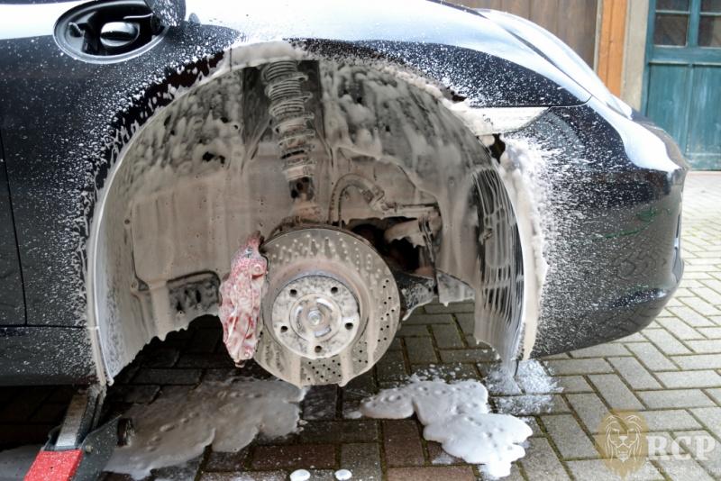 Topic unique : Posez vos questions à Renov'Car Passion -> ND Car Care - Page 3 1524043744-800-x-534px-DSC_00013