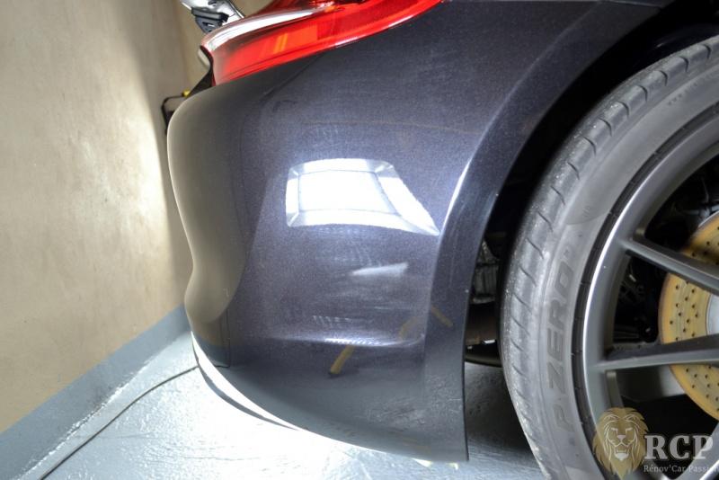 Topic unique : Posez vos questions à Renov'Car Passion -> ND Car Care - Page 3 1524045700-800-x-534px-DSC_00056