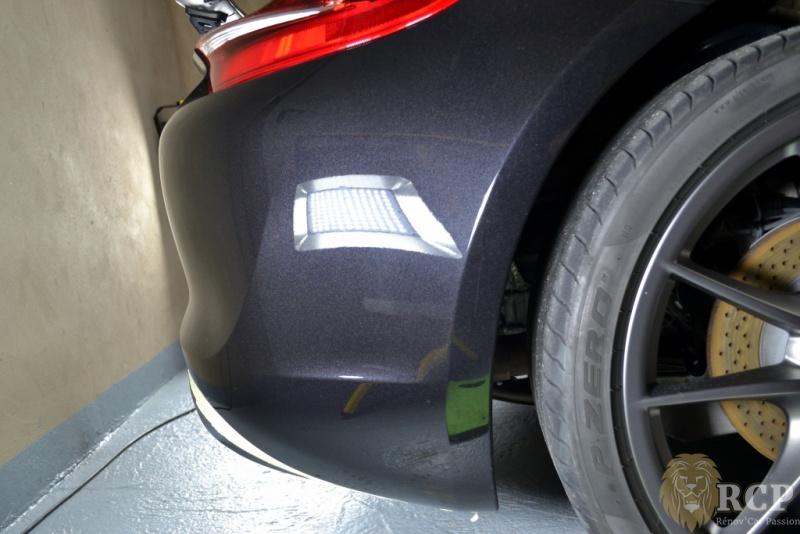 Topic unique : Posez vos questions à Renov'Car Passion -> ND Car Care - Page 3 1524045700-800-x-534px-DSC_00057