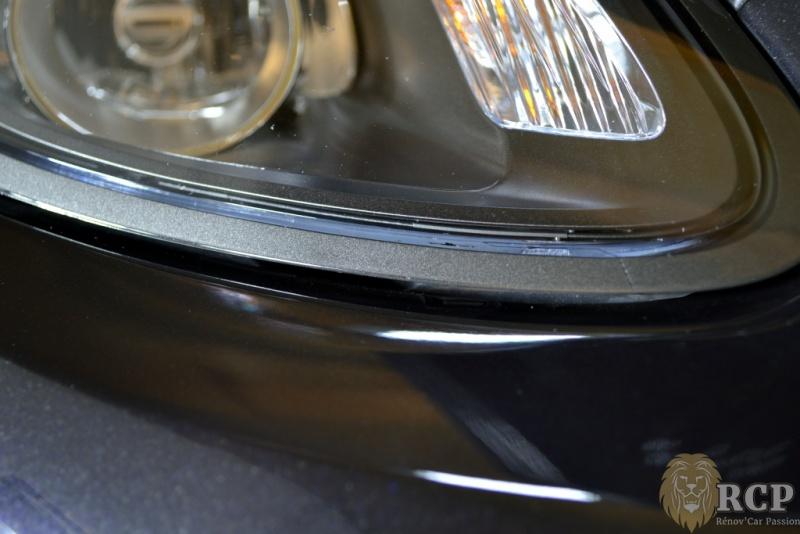 Topic unique : Posez vos questions à Renov'Car Passion -> ND Car Care - Page 3 1524046180-800-x-534px-DSC_00107