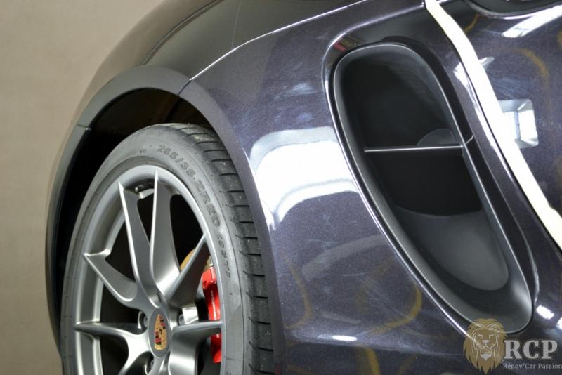Topic unique : Posez vos questions à Renov'Car Passion -> ND Car Care - Page 3 1524049461-800-x-534px-DSC_00065