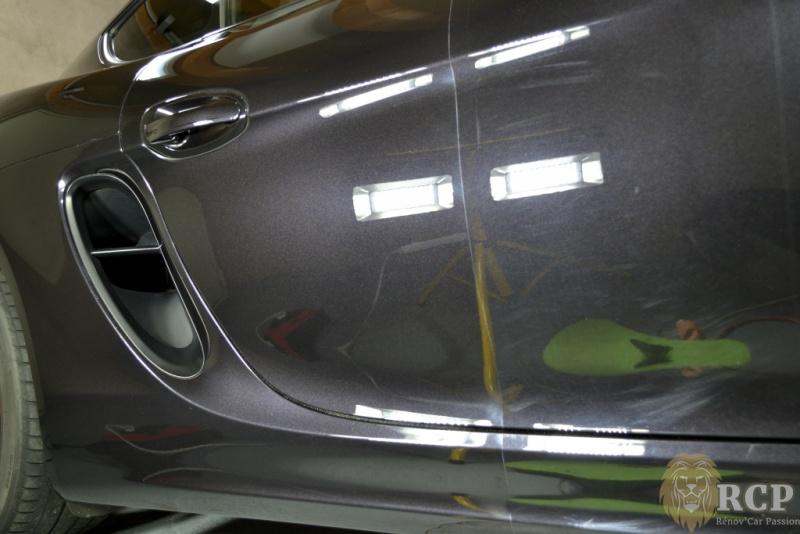 Topic unique : Posez vos questions à Renov'Car Passion -> ND Car Care - Page 3 1524049462-800-x-534px-DSC_00070
