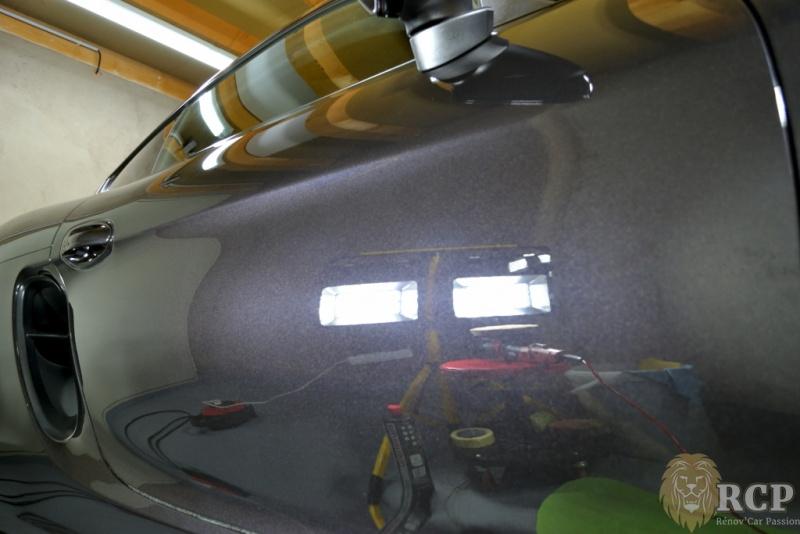 Topic unique : Posez vos questions à Renov'Car Passion -> ND Car Care - Page 3 1524049462-800-x-534px-DSC_00073