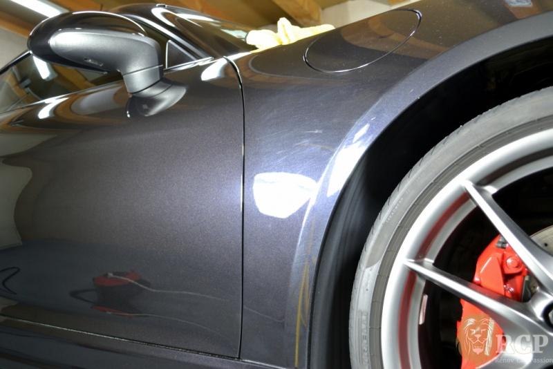 Topic unique : Posez vos questions à Renov'Car Passion -> ND Car Care - Page 3 1524049462-800-x-534px-DSC_00075