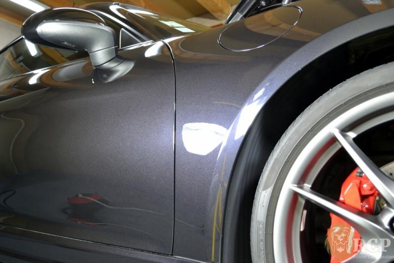 Topic unique : Posez vos questions à Renov'Car Passion -> ND Car Care - Page 3 1524049462-800-x-534px-DSC_00076