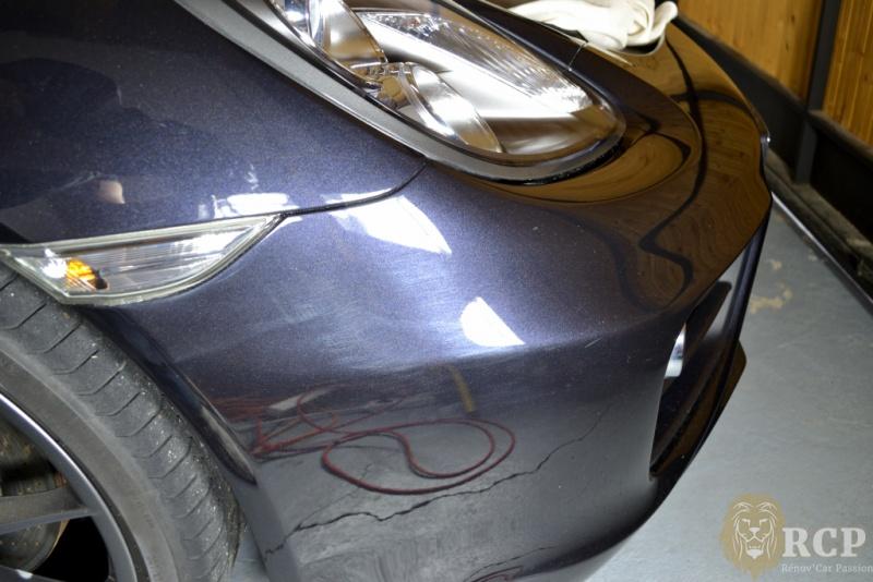 Topic unique : Posez vos questions à Renov'Car Passion -> ND Car Care - Page 3 1524049463-800-x-534px-DSC_00078