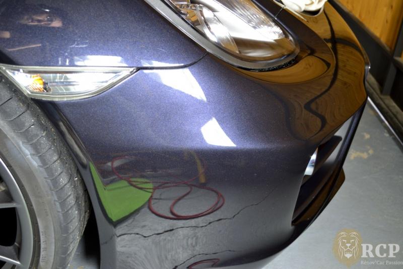 Topic unique : Posez vos questions à Renov'Car Passion -> ND Car Care - Page 3 1524049463-800-x-534px-DSC_00080
