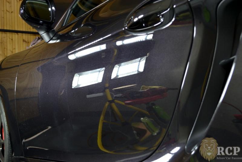Topic unique : Posez vos questions à Renov'Car Passion -> ND Car Care - Page 3 1524060714-800-x-534px-DSC_00091
