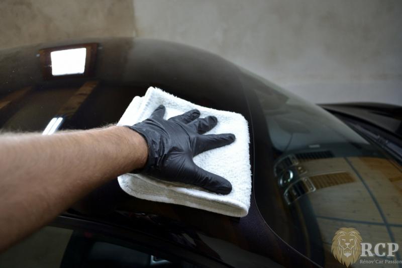 Topic unique : Posez vos questions à Renov'Car Passion -> ND Car Care - Page 3 1524061503-800-x-534px-DSC_00122