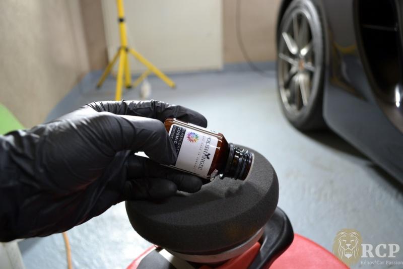 Topic unique : Posez vos questions à Renov'Car Passion -> ND Car Care - Page 3 1524061503-800-x-534px-DSC_00127