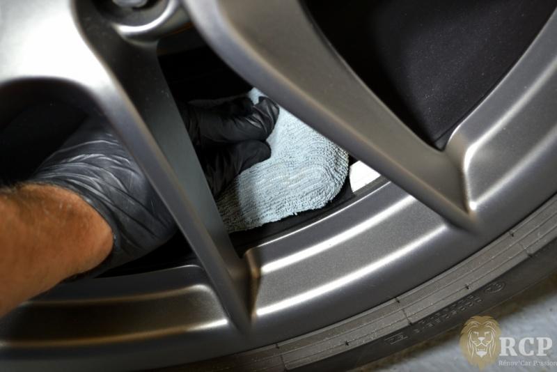 Topic unique : Posez vos questions à Renov'Car Passion -> ND Car Care - Page 3 1524061504-800-x-534px-DSC_00130