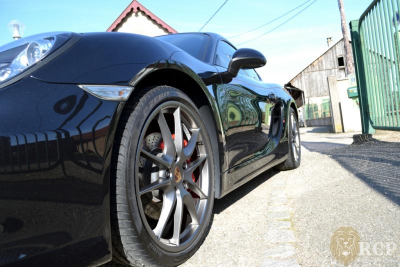 Topic unique : Posez vos questions à Renov'Car Passion -> ND Car Care - Page 3 1524062558-800-x-534px-DSC_00142
