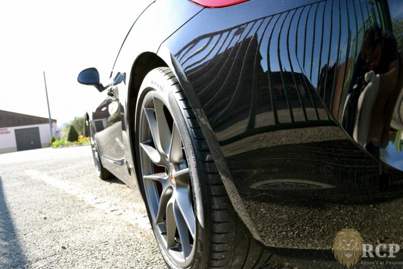Topic unique : Posez vos questions à Renov'Car Passion -> ND Car Care - Page 3 1524062558-800-x-534px-DSC_00143