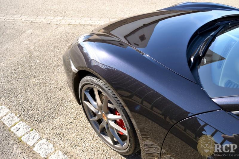 Topic unique : Posez vos questions à Renov'Car Passion -> ND Car Care - Page 3 1524062558-800-x-534px-DSC_00146