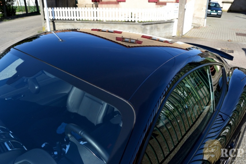 Topic unique : Posez vos questions à Renov'Car Passion -> ND Car Care - Page 3 1524062559-800-x-534px-DSC_00148