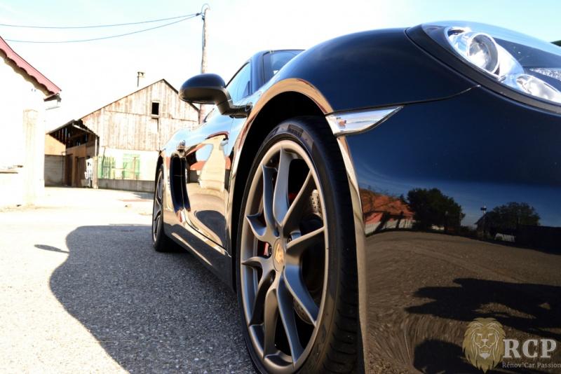 Topic unique : Posez vos questions à Renov'Car Passion -> ND Car Care - Page 3 1524062559-800-x-534px-DSC_00150