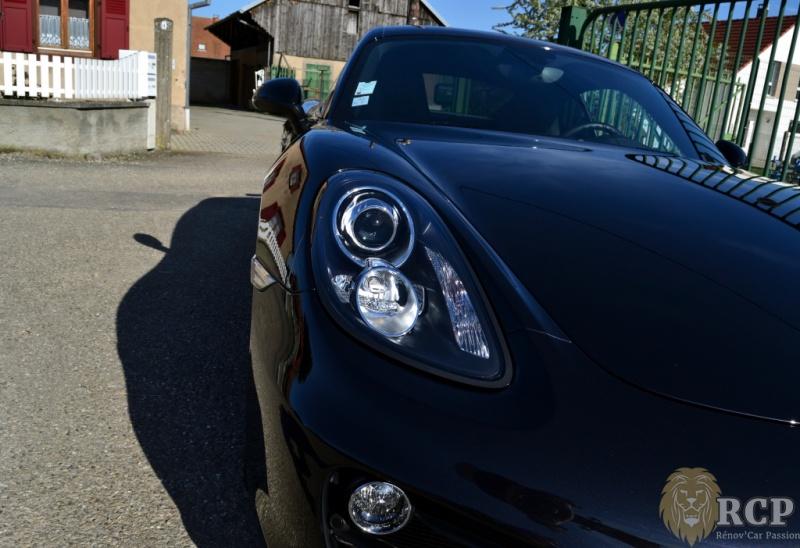 Topic unique : Posez vos questions à Renov'Car Passion -> ND Car Care - Page 3 1524062559-800-x-548px-DSC_00149