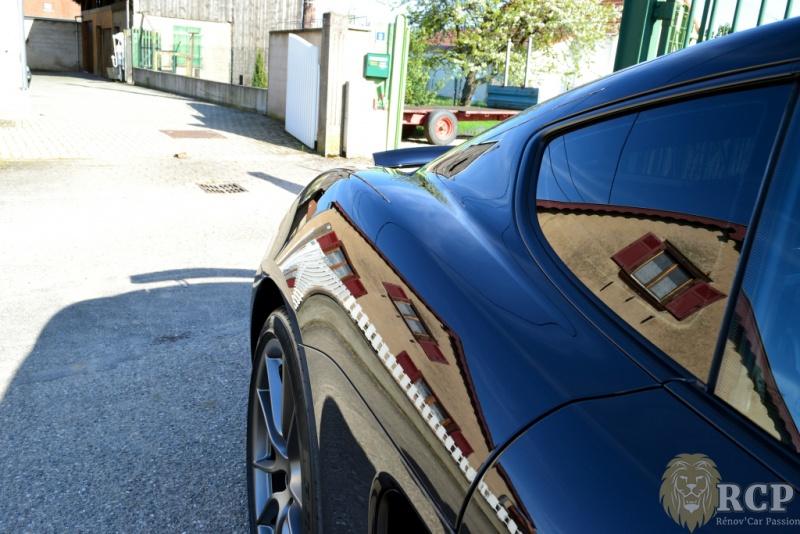 Topic unique : Posez vos questions à Renov'Car Passion -> ND Car Care - Page 3 1524063140-800-x-534px-DSC_00151