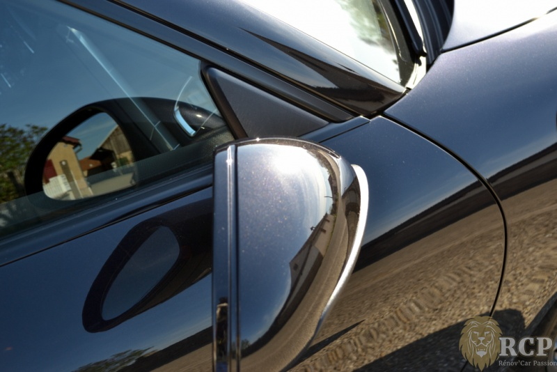 Topic unique : Posez vos questions à Renov'Car Passion -> ND Car Care - Page 3 1524063140-800-x-534px-DSC_00152