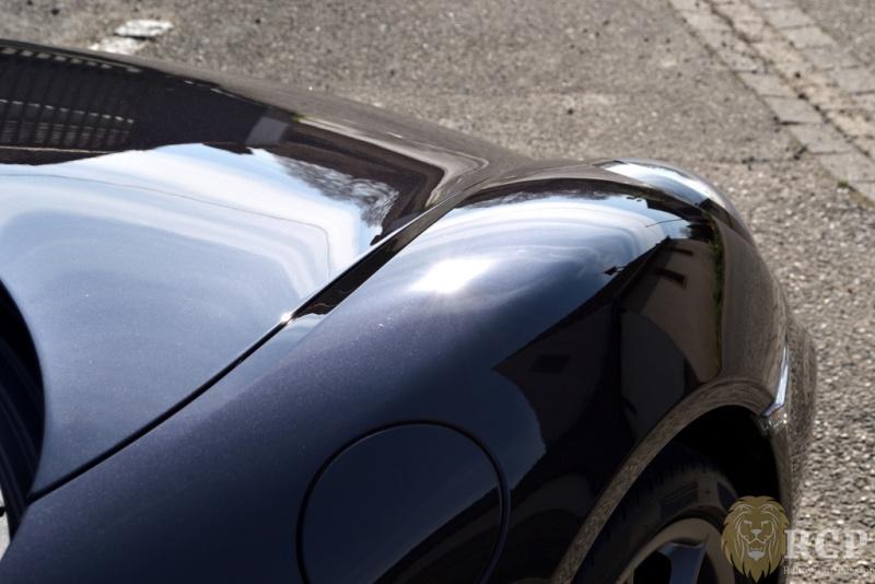 Topic unique : Posez vos questions à Renov'Car Passion -> ND Car Care - Page 3 1524063140-800-x-534px-DSC_00153