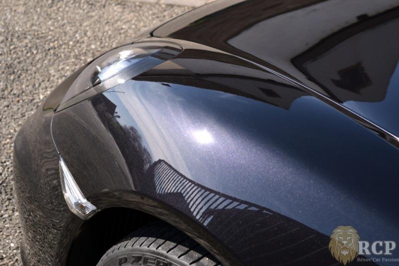 Topic unique : Posez vos questions à Renov'Car Passion -> ND Car Care - Page 3 1524063140-800-x-534px-DSC_00154