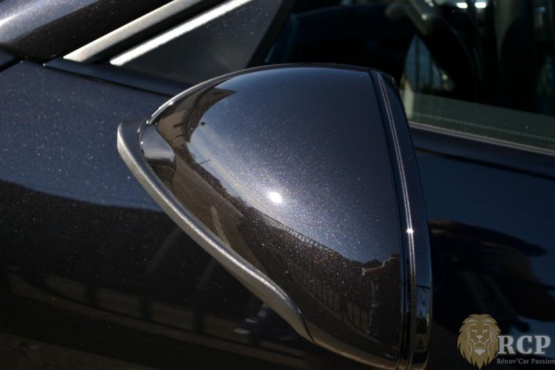Topic unique : Posez vos questions à Renov'Car Passion -> ND Car Care - Page 3 1524063140-800-x-534px-DSC_00155