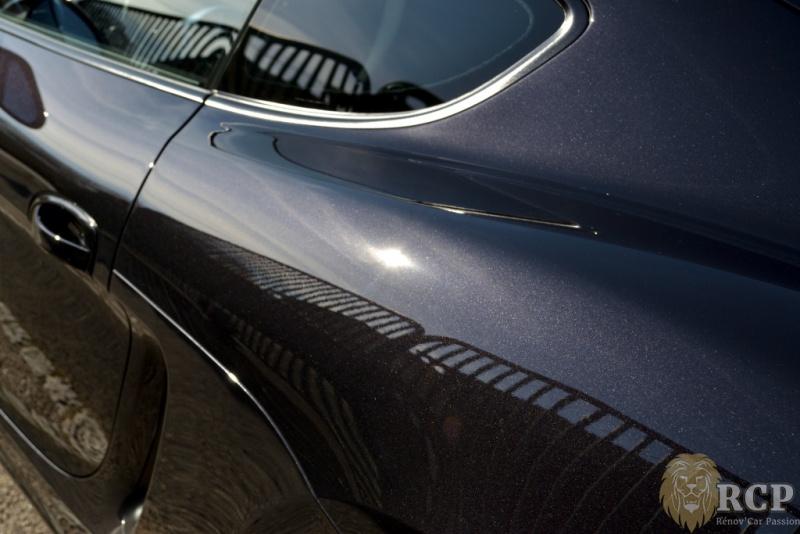 Topic unique : Posez vos questions à Renov'Car Passion -> ND Car Care - Page 3 1524063140-800-x-534px-DSC_00157
