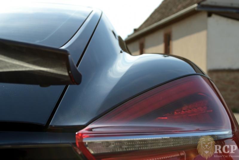 Topic unique : Posez vos questions à Renov'Car Passion -> ND Car Care - Page 3 1524063141-800-x-534px-DSC_00158