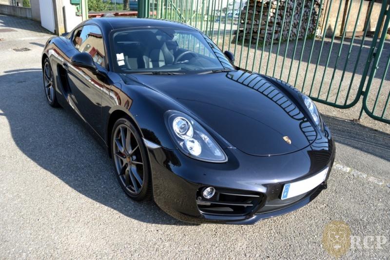 Topic unique : Posez vos questions à Renov'Car Passion -> ND Car Care - Page 3 1524063141-800-x-534px-DSC_00165