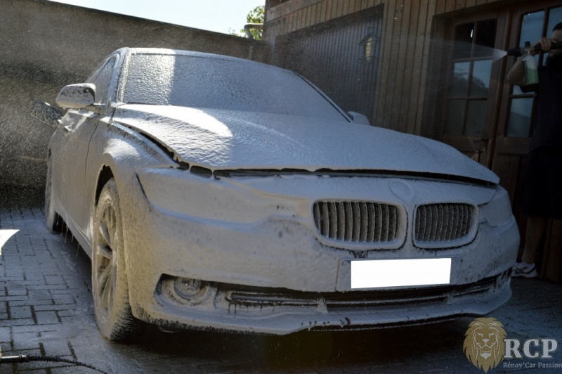 Topic unique : Posez vos questions à Renov'Car Passion -> ND Car Care - Page 4 1526048150-800-x-532px-DSC_0205