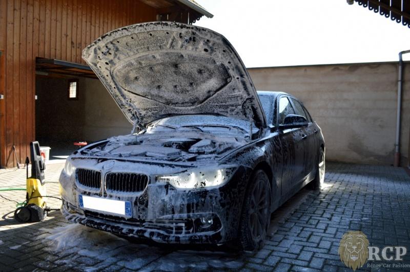 Topic unique : Posez vos questions à Renov'Car Passion -> ND Car Care - Page 4 1526048151-800-x-532px-DSC_0206