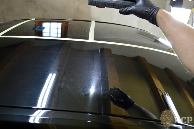 Topic unique : Posez vos questions à Renov'Car Passion -> ND Car Care - Page 4 1526048557-800-x-532px-DSC_0223