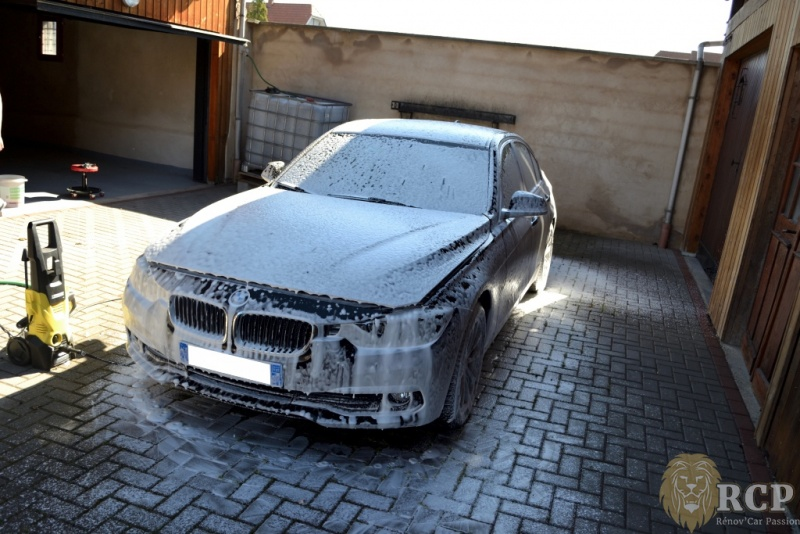 Topic unique : Posez vos questions à Renov'Car Passion -> ND Car Care - Page 4 1526048595-800-x-534px-DSC_0012