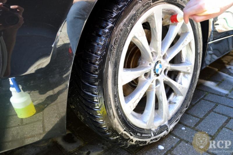 Topic unique : Posez vos questions à Renov'Car Passion -> ND Car Care - Page 4 1526048595-800-x-534px-DSC_0014