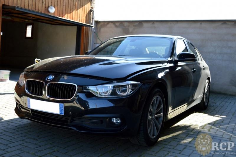 Topic unique : Posez vos questions à Renov'Car Passion -> ND Car Care - Page 4 1526048703-800-x-532px-DSC_0199